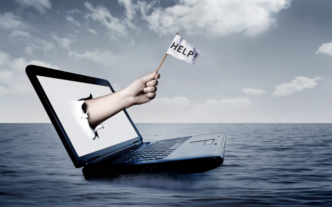 Disaster Recovery Testing and How to Get it Right