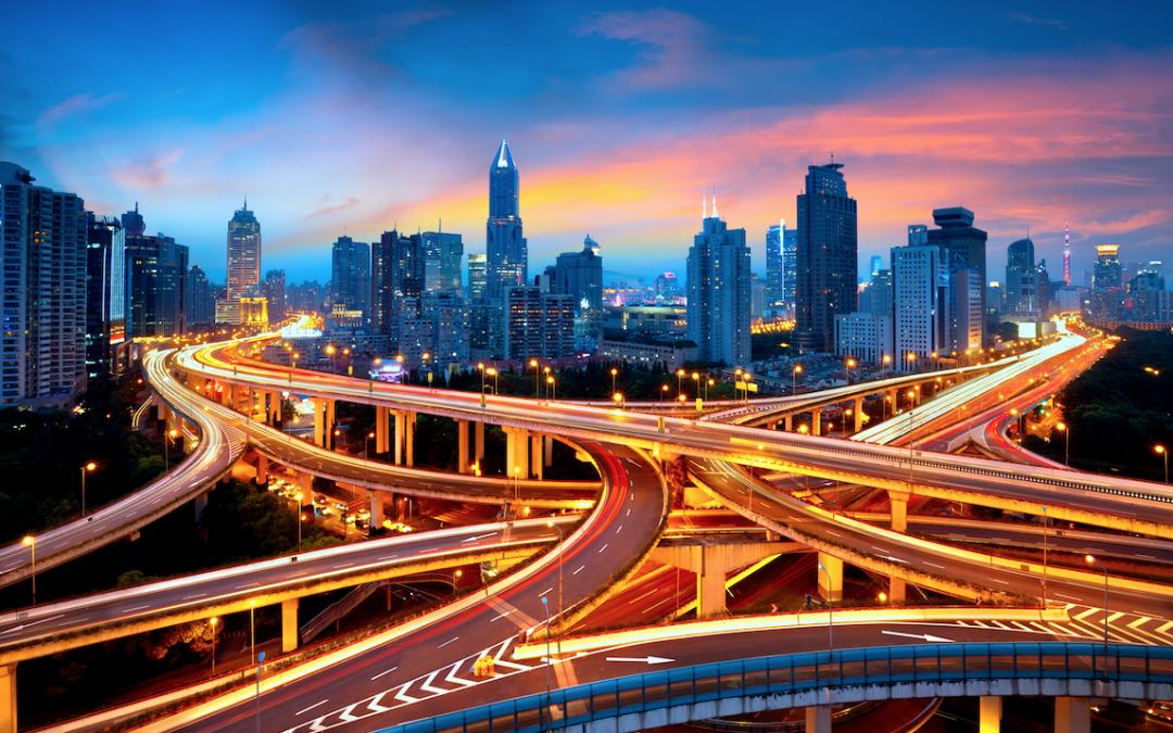 Designing Autonomous Infrastructure