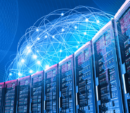 Six Trends Shaping the Next Generation of Data Infrastructure