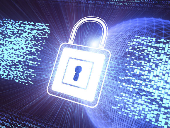 Before the Breach: Five Tips for Upgrading Data Security