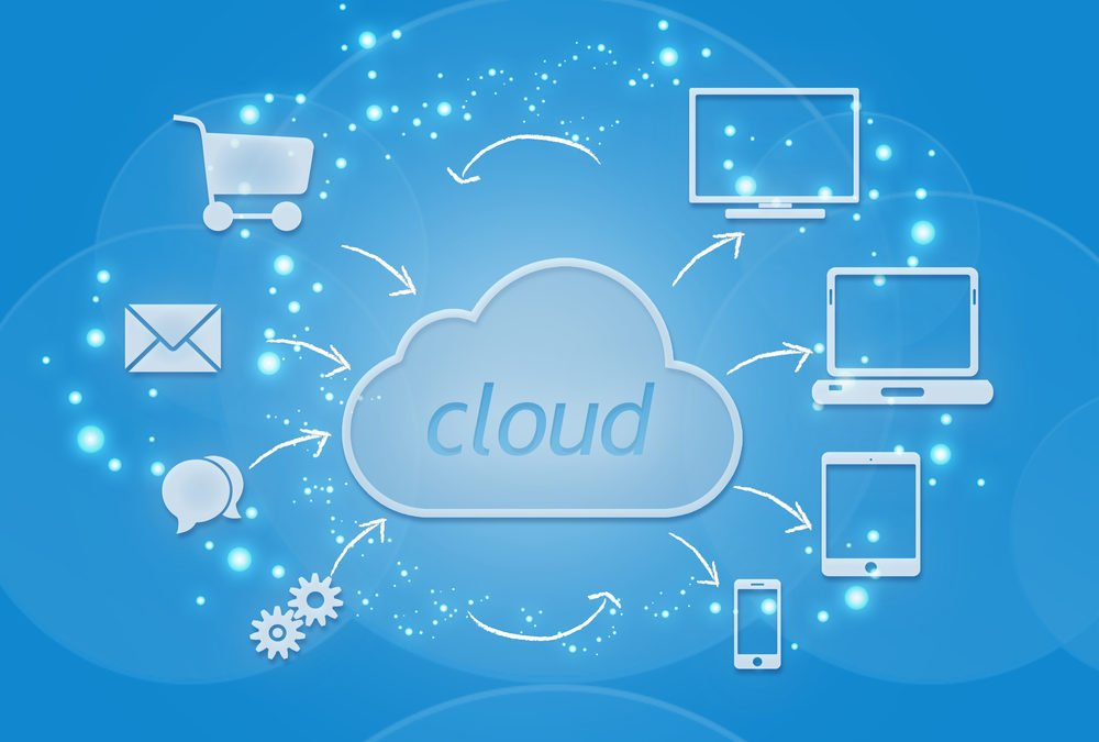 Is Cloud Storage Right For You?