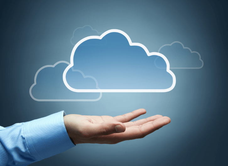 5 Reasons to Stick With a Hybrid Cloud Infrastructure
