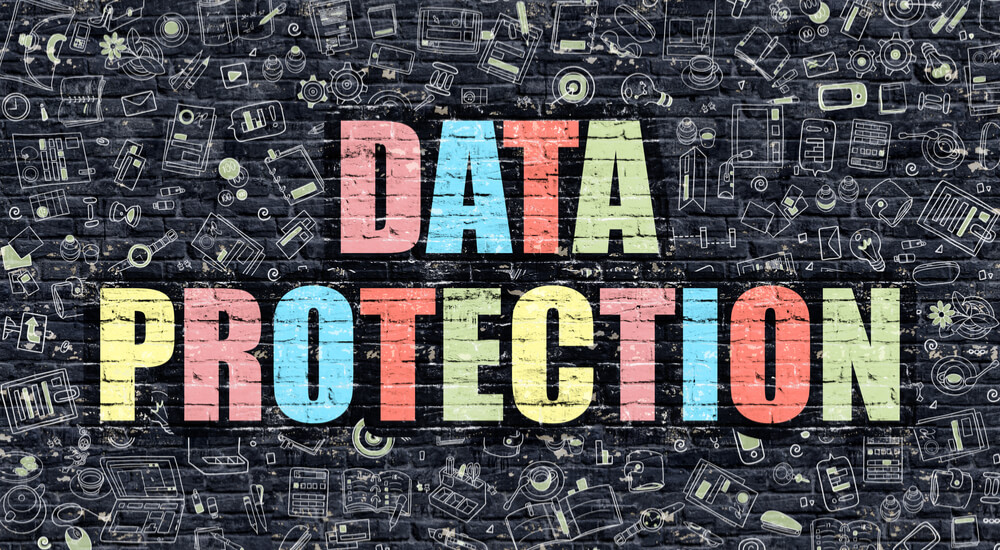 Good Data Protection Can Add Value to Your Business