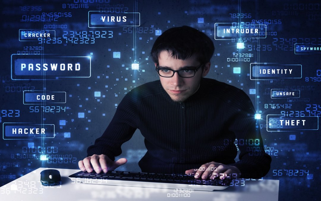 10 Types of Security Incidents and How to Handle Them