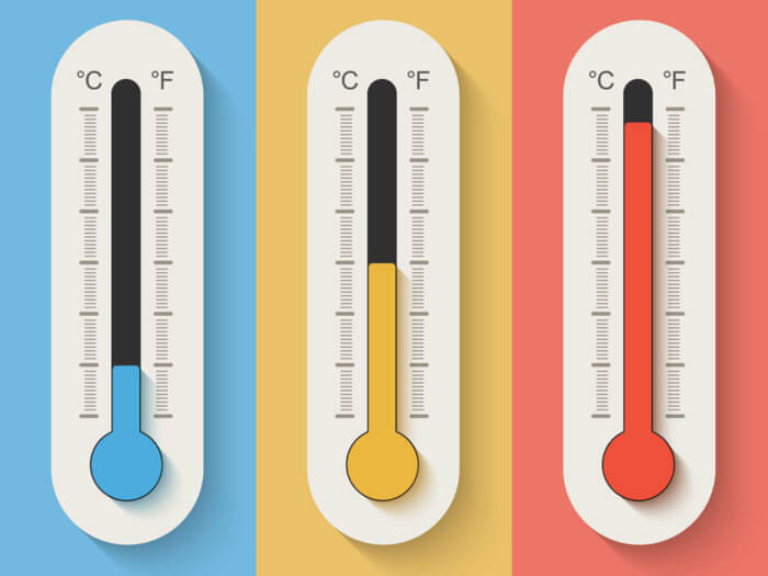"""The """"Chill Factor"""" in a Secured Backup and Archive Solution"""