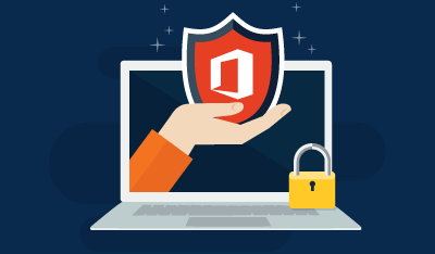 Do You Need to Backup Office 365?