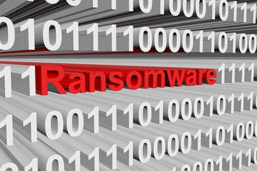 Tape Storage – a Proactive Layer of Protection Against Ransomware