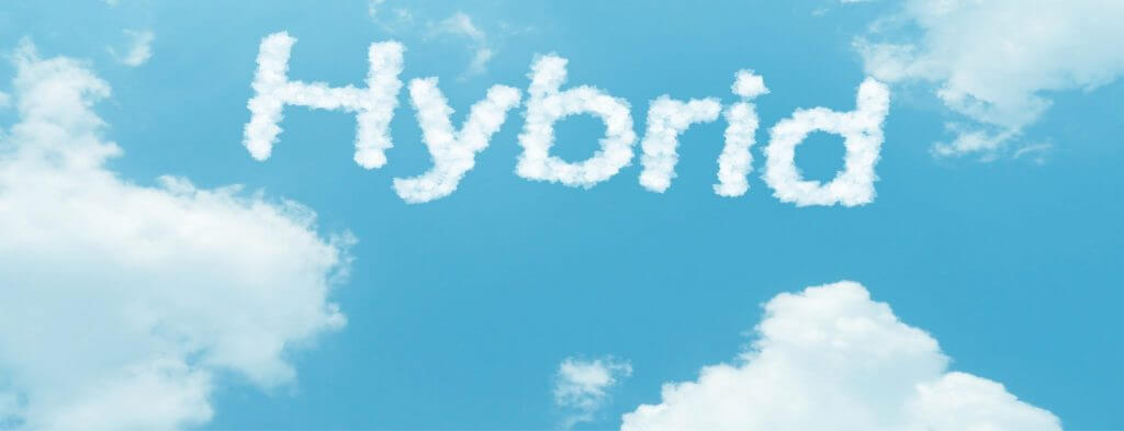 Five Tips to Optimize Your Hybrid Cloud Management