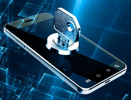 Tips for Securing Your Mobile Workforce