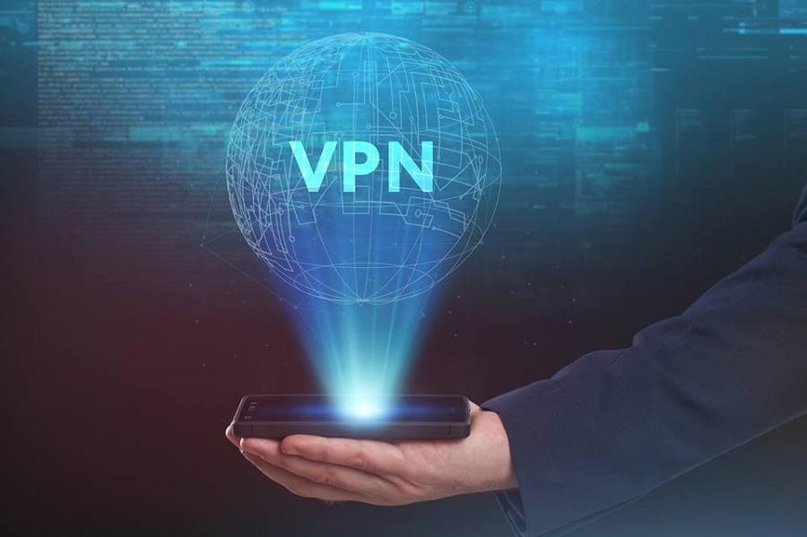 Do SMBs Need a VPN?
